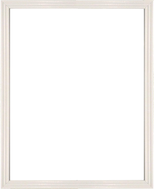 Magical  Frame A2 Weiß (japan import)