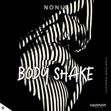 Body Shake