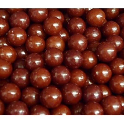 aniseed balls 1 kilo bag Aniseed Balls 1 Kilo Bag 51InZmbiMiL