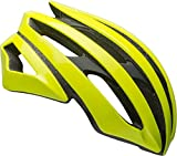 Bell Stratus MIPS Adult Road Bike Helmet - Gloss Retina Sear/Black (2018), Medium (55-59 cm)