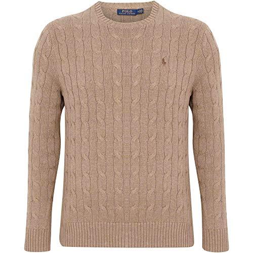 Polo Ralph Lauren gebreide trui voor heren