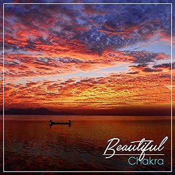 # Beautiful Chakra