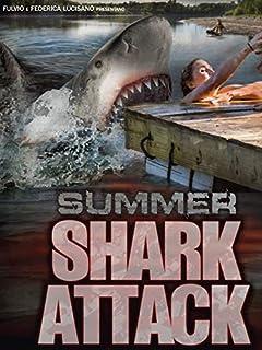 scheda ozark sharks