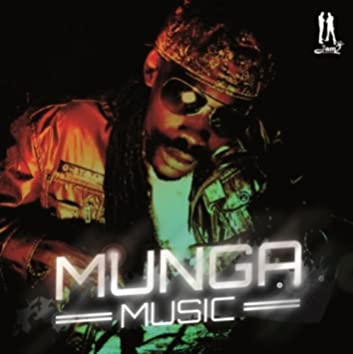 Music - Single
