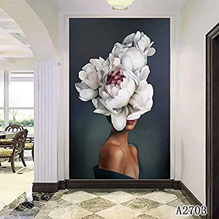 Suchergebnis auf Amazon.de für: moderne bilder wohnzimmer - 50 - 100 ...