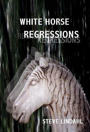 White Horse Regressions