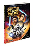 Star Wars Clone Wars Republic Heroes: Prima's Official Game Guide (Prima Official Game Guides)