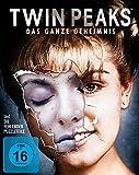 Twin Peaks - Das ganze Geheimnis [Blu-ray]