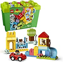 Up to 70% off on Lego