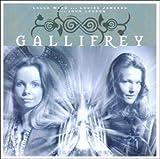 Weapon of Choice (Gallifrey)