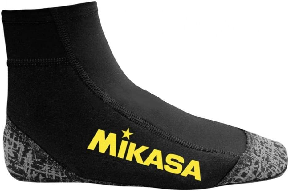 Mikasa MT951 買物 Beach 大人気 Socks