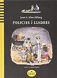 Policies I Lladres: 1 (MINIMINI)