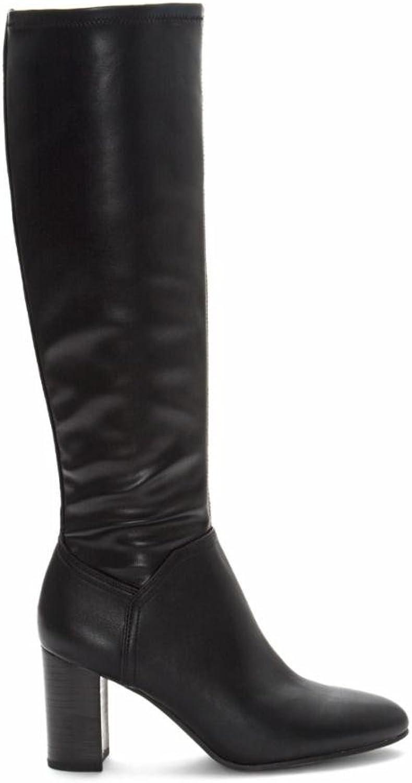 Franco Sarto Women's Ella Fashion Boots