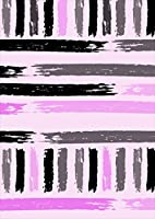 igsticker ポスター ウォールステッカー シール式ステッカー 飾り 841×1189㎜ A0 写真 フォト 壁 インテリア おしゃれ 剥がせる wall sticker poster 010855 模様 ピンク グレー