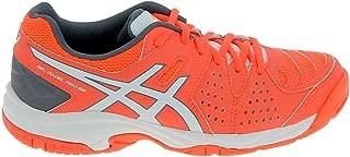 ASICS Chaussures Junior Gel-Padel Pro 3