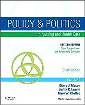 Best city politics 7th edition Reviews