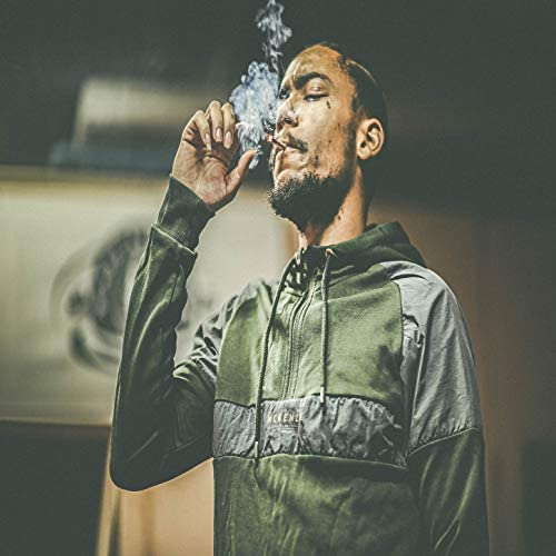 Rich & Hip Hop