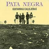 Guitarras Callejeras
