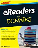 AARP eReaders For Dummies (English Edition)