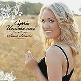 Underwood,Carrie: Some Hearts [Vinyl LP] (Vinyl)