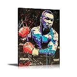 A&D ALEC Monopolys Boxen Mike Tyson