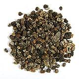 Frontier Co-op Cardamom Seed, Decorticated (no pods) Powder, Kosher   1 lb. Bulk Bag   Elettaria cardamomum (L.) Maton