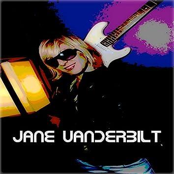 Jane Vanderbilt (Remixes)