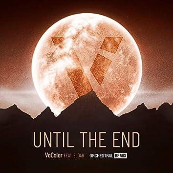 Until The End (Orchestral Remix)