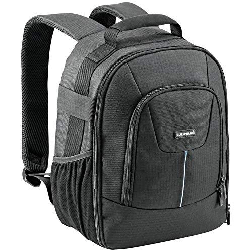 CULLMANN 93782 Panama 200 Backpack for DSLR Equipment - Black