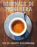 Bella Espressos Review and Comparison