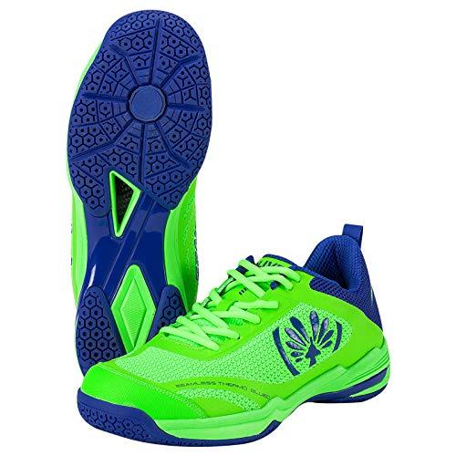 Oliver SX 7 Indoor Schuhe Squash Badminton Handball 2020/21 New |: Schuhgröße: 45