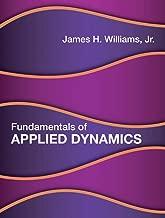 Best structural dynamics mit Reviews