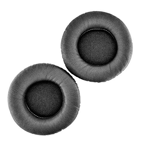 Replacement Ear Pads Compatible with Ear Force PLa Gaming Headset