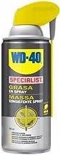 Grasa en spray - WD-40 Specialist - Spray 400ml