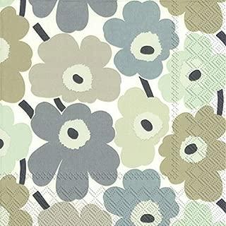 Best marimekko cloth napkins Reviews