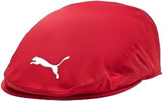 Puma Golf 2020 Men's Tour Driver Hat (Men's