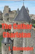 THE CATHAR CHARLATAN (AGENT SMYTHE INVESTIGATES)
