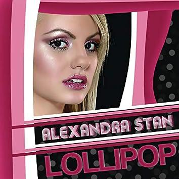 Lollipop (Param Pam Pam)