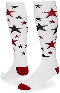 Best celebrity knee socks Reviews