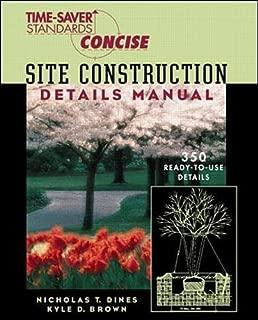 Best landscape architecture drawing standards Reviews