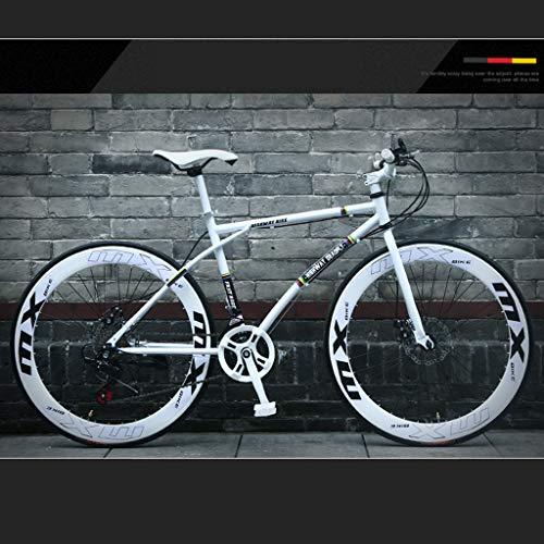 WuKai Speedy Bike/koplamp, bagagedrager/flessenhouder, autozaklamp, decoratief, gemalen coop, piëdi, auto-blok, gonfix, kussens, bel