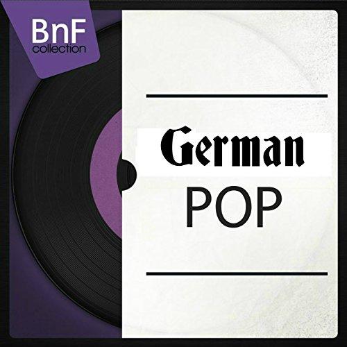Rosalie, musst nicht weinen (feat. Werner Müller und sein Orchester)