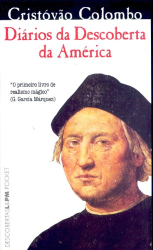 Diários Da Descoberta Da América - Coleção L&PM Pocket (Em Portuguese do Brasil)
