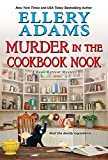Murder in the Cookbook Nook: A...