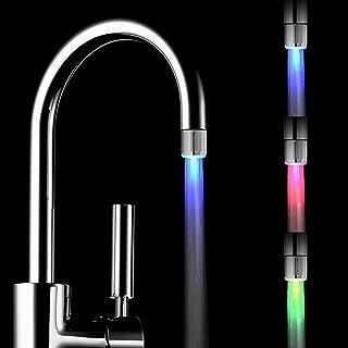 51Iny5S0bkL. AC UL320  - Filtros de grifo para lavabo