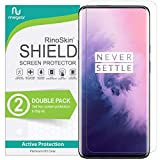(2-Pack) RinoGear Screen Protector...