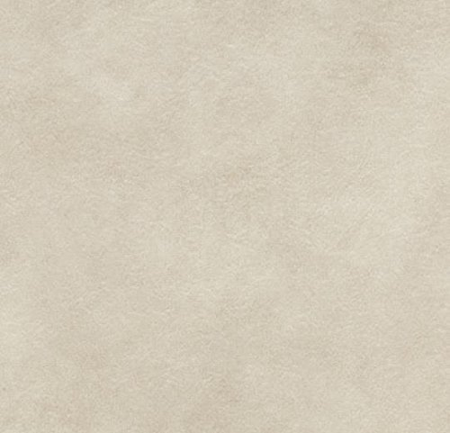 Designbelag Novilon Design S67488 0.4 White Sand 50*50 (3 m²)
