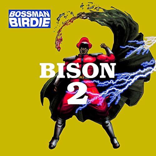 Bossman Birdie
