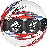 Adidas STABIL TEAM 8 -