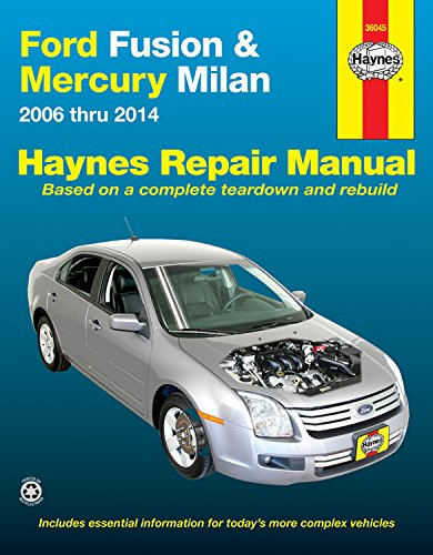 2010 mercury milan engine diagram electronic schematics collections